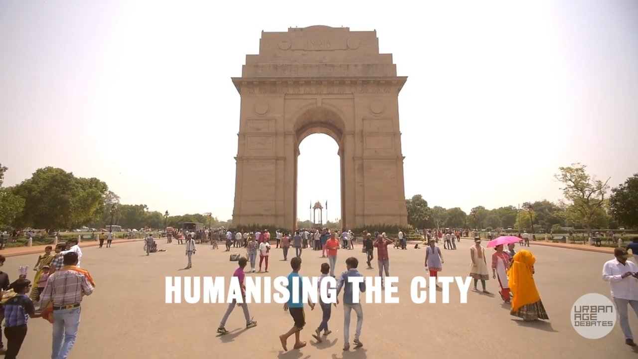Humanising-the-City-Trailer.png